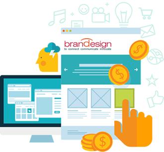 Conceptualización creativa para el desarrollo de campañas
